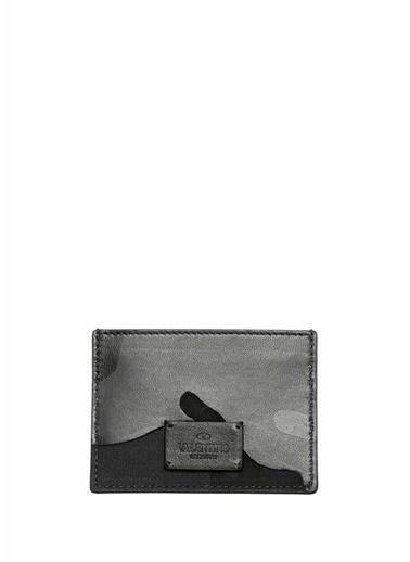 Valentino Kartlık Lacivert